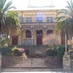 Asmara Theatre